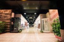 Showroom33