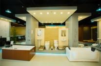 Showroom31