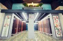 Showroom28