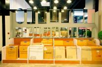 Showroom26