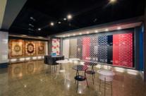 Showroom22