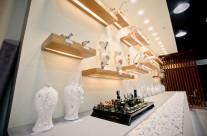 Showroom09